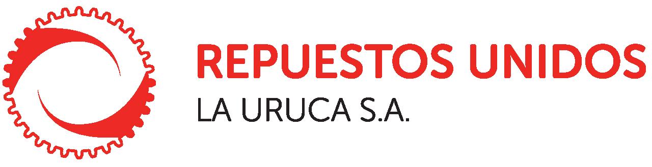 Repuestos Unidos La Uruca